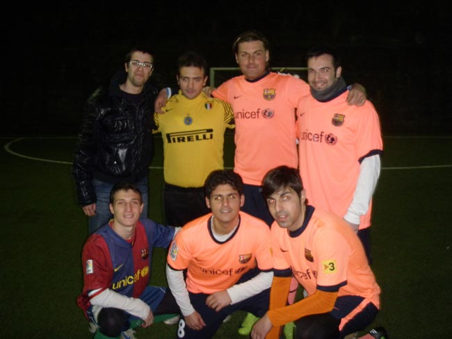 http://www.porompompero.it/images/fotogallery//0/barca.jpg